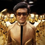Enthiran record breaking collection